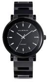 Европейские часы Viceroy 47715-55 Коллекция Ceramic & Sapphire 47715