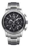 Коллекция часов Eleganzza Chronograph 47727