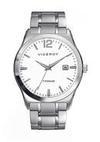 Коллекция часов Eleganzza Gentleman 47723