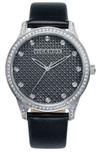 Коллекция часов Femme 3 Hands 40700
