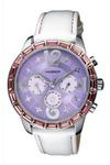 Коллекция часов Femme Multifunction 40620