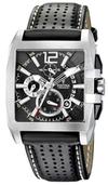 Европейские часы Festina F16363/5 Коллекция Chronograph F16363