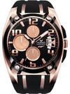 Коллекция часов Fernando Alonso Chronograph 475