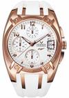 Коллекция часов Fernando Alonso Chronograph 47514