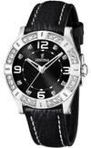 Европейские часы Festina F16537/2 Коллекция Dream F16537