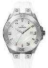 Европейские часы Viceroy 47624-05 Коллекция Fernando Alonso 3 Hands 476