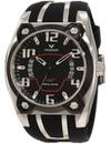 Европейские часы Viceroy 47609-75 Коллекция Fernando Alonso 3 Hands 47609