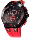 Коллекция часов Fernando Alonso Chronograph 47677