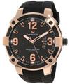 Коллекция часов Magnum 3 Hand 47635