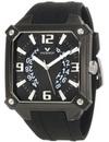 Коллекция часов Magnum 3 Hand 47637
