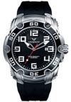 Коллекция часов Magnum 3 Hand 432139