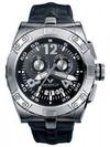 Коллекция часов Magnum Chronograph 42101