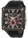 Коллекция часов Magnum Chronograph 47639