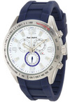 Коллекция часов Real Madrid Chronograph 432835
