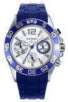 Европейские часы Viceroy 432842-05 Коллекция Real Madrid Multifunction 432842