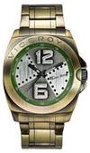Коллекция часов Rebel Men 40371