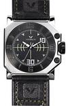 Коллекция часов Rebel Men 432117
