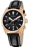 Швейцарские часы Candino C4409-5 Коллекция Sports Lines C4409