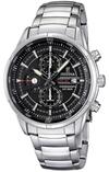 Коллекция часов Chronograph F6823