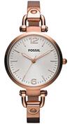 Fashion часы Fossil ES3110 Коллекция Casual 18