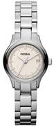 Fashion часы Fossil ES3165 Коллекция Dress 56