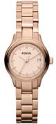 Fashion часы Fossil ES3167 Коллекция Dress 56