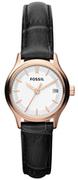 Fashion часы Fossil ES3169 Коллекция Dress 56