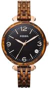 Fashion часы Fossil JR1410 Коллекция Dress 54