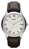 Fashion часы Fossil FS4737 Коллекция Dress 55