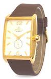 Швейцарские часы Appella 4339-1011 Коллекция Classic 4339