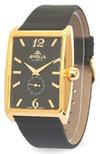 Швейцарские часы Appella 4339-1014 Коллекция Classic 4339