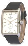 Швейцарские часы Appella 4339-3011 Коллекция Classic 4339