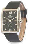 Швейцарские часы Appella 4339-3014 Коллекция Classic 4339