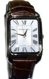 Коллекция часов Adel TL2632