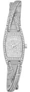Fashion часы DKNY NY8681 Коллекция Crystal 69