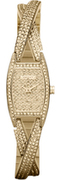 Fashion часы DKNY NY8682 Коллекция Crystal 69