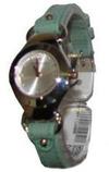 Коллекция часов Giselle RN2633