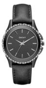 Fashion часы DKNY NY8704 Коллекция Crystal 70