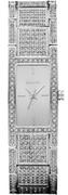 Fashion часы DKNY NY8730 Коллекция Crystal 72