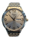 Швейцарские часы Medana 103.1.11.W 4.2 DD Коллекция Classic 103