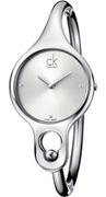 Fashion часы Calvin Klein K1N22126 Коллекция CK AIR