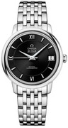   De Ville Prestige Co-Axial