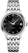 Коллекция часов De Ville Prestige Co-Axial