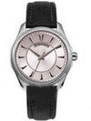 Японские часы Romanson RN0356LWH PUR Коллекция Adel RN0356