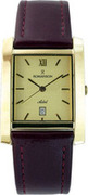 Коллекция часов Adel