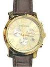 Коллекция часов Adel TL0334