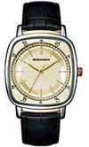 Коллекция часов Adel TL0352