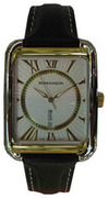 Коллекция часов Adel TL0353