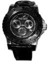 Коллекция часов Adel TL1248