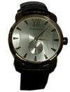 Коллекция часов Modern TL1250